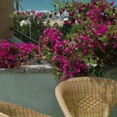 Kleopatra Carina Hotel фото 2