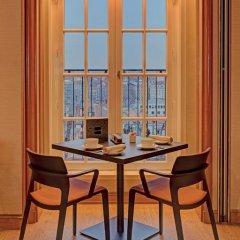 Отель Villa Florentine в номере фото 2