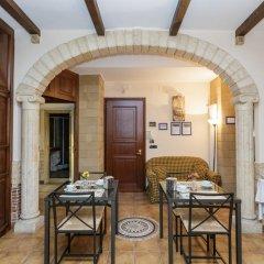 Отель La Nuit Италия, Бари - отзывы, цены и фото номеров - забронировать отель La Nuit онлайн питание фото 2