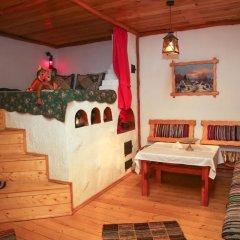Гостиница Смирнов комната для гостей фото 5