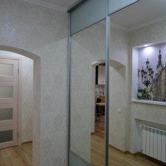 Гостиница Lviv Tour Apartments Украина, Львов - отзывы, цены и фото номеров - забронировать гостиницу Lviv Tour Apartments онлайн спа