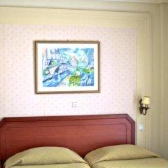 Athens Oscar Hotel 3* Номер категории Эконом фото 4