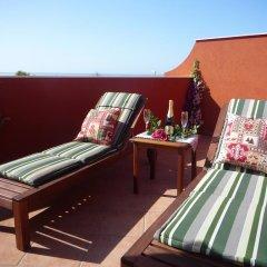 Отель Le Mimose - Holiday Home Италия, Поццалло - отзывы, цены и фото номеров - забронировать отель Le Mimose - Holiday Home онлайн комната для гостей фото 5