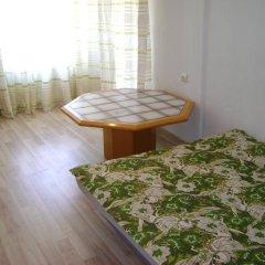 Отель Natali Юрмала комната для гостей фото 3