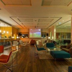 SANA Malhoa Hotel гостиничный бар