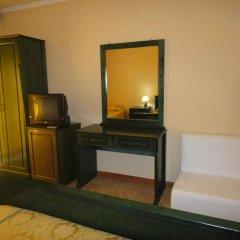 Отель Vila Belvedere 3* Стандартный номер с различными типами кроватей фото 11
