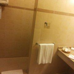 Отель Solymar Ivory Suites 3* Люкс с различными типами кроватей фото 2