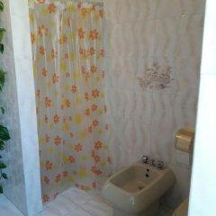 Отель Casa Belvedere Агридженто ванная фото 2