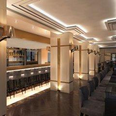 Отель InterContinental Sofia интерьер отеля фото 3