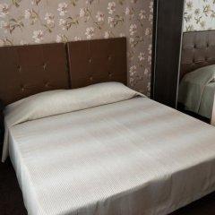 Hotel Chaykovskiy комната для гостей фото 3