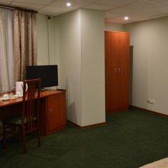 Мини-отель Парк Виста удобства в номере