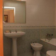 Отель Hostal Sonia Стандартный номер с различными типами кроватей фото 14