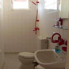 Hotel Kalina 2* Номер Комфорт с различными типами кроватей фото 4