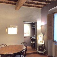 Отель Florence Flat Charming Италия, Флоренция - отзывы, цены и фото номеров - забронировать отель Florence Flat Charming онлайн питание