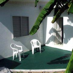 Отель Ginger Lily Ямайка, Порт Антонио - отзывы, цены и фото номеров - забронировать отель Ginger Lily онлайн фото 4