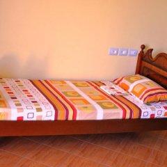 Отель Albanian Happines Guesthouse комната для гостей фото 4