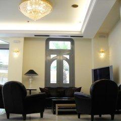 Hotel Rio Athens интерьер отеля фото 3