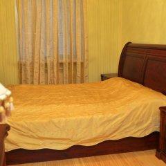 Гостиница Richhouse on Bulvar Mira 44 - 2 Казахстан, Караганда - отзывы, цены и фото номеров - забронировать гостиницу Richhouse on Bulvar Mira 44 - 2 онлайн комната для гостей фото 5