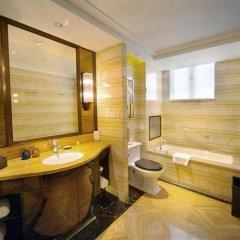 Hengshan Picardie Hotel ванная фото 2