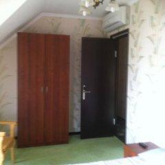 Гостевой Дом Иван да Марья Стандартный номер с различными типами кроватей фото 38