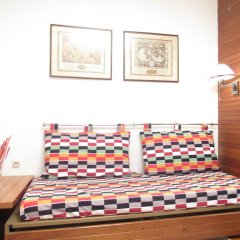 Отель Petit appartement Carnot комната для гостей фото 2
