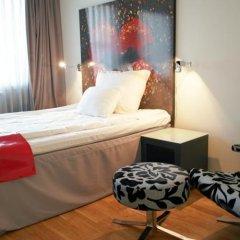 Отель Comfort Hotel Lipp Норвегия, Тронхейм - отзывы, цены и фото номеров - забронировать отель Comfort Hotel Lipp онлайн комната для гостей фото 2