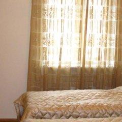 Apart Hostel Capital комната для гостей фото 5