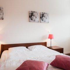 Апартаменты Exclusive Apartments - Old Town комната для гостей фото 3