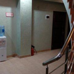 Гостевой дом Теплый номерок интерьер отеля фото 2