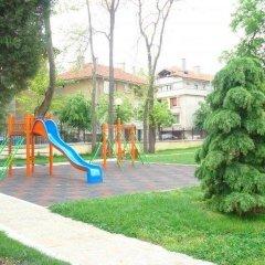 Отель Dom Eli Болгария, Поморие - отзывы, цены и фото номеров - забронировать отель Dom Eli онлайн детские мероприятия
