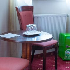 Отель Villa Pascal в номере фото 2