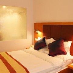 The North Garden Hotel комната для гостей фото 6