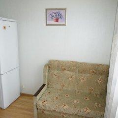 Апартаменты на Митинской 48 комната для гостей фото 4