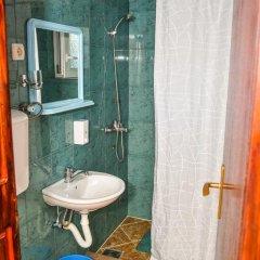 Отель Studios Kalina ванная