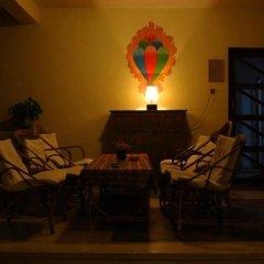 Отель Green Hotel Непал, Катманду - отзывы, цены и фото номеров - забронировать отель Green Hotel онлайн развлечения