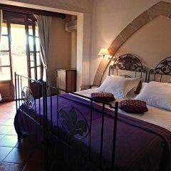 Отель S. Nikolis Historic Boutique 4* Стандартный номер фото 9