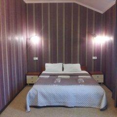 Гостиница Ной 4* Стандартный номер с двуспальной кроватью фото 16