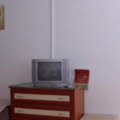 Апартаменты Apartment Bulgaria Поморие удобства в номере фото 2
