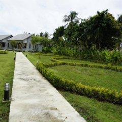Отель Na Vela Village Ланта фото 5