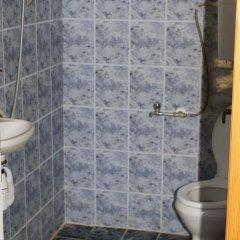 Отель Kakalashki Kashti Боженци ванная