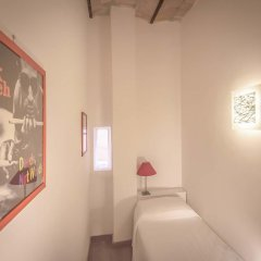 Отель Rome Accommodation Jazz House интерьер отеля фото 3