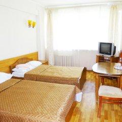 Гостиница Реакомп 3* Полулюкс с разными типами кроватей фото 11