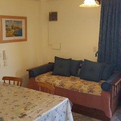 Colorina Apart Hotel & Spa 3* Апартаменты фото 38
