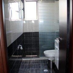 Отель Franklin Rooms ванная фото 2