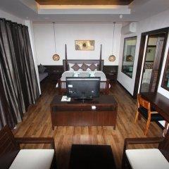 Отель Southern Lanta Resort Таиланд, Ланта - отзывы, цены и фото номеров - забронировать отель Southern Lanta Resort онлайн в номере