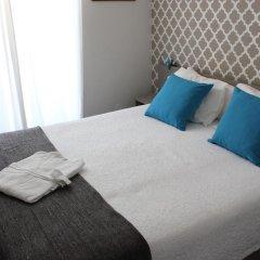 Отель Oporto Boutique Guest House комната для гостей фото 5