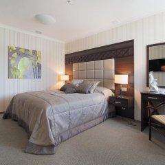 Гостиница Пале Рояль 4* Полулюкс разные типы кроватей фото 7