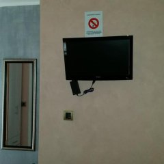 Отель Amaro Rooms 3* Стандартный номер фото 10