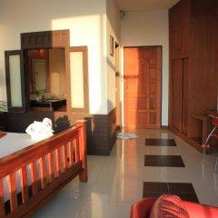 Mook Anda Hotel 2* Стандартный номер с различными типами кроватей фото 32