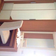 Отель Demeter Residence Suites Bangkok 3* Люкс фото 14